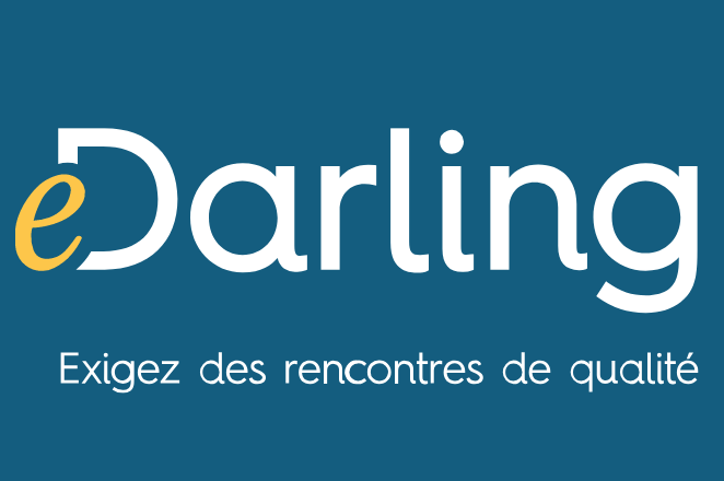 edarling site de rencontres rencontres caledoniennes online