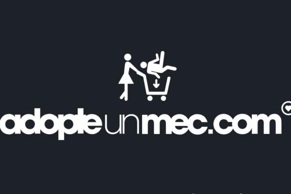 AUM Big logo